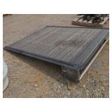 Retrax Truck Bed Cover