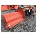 Rears Flail Mower