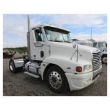 2005 Freightliner Diesel Truck