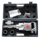 """1"""" Dr. Air Impact Wrench"""