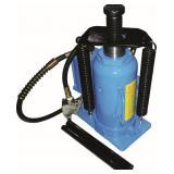 Air Hydraulic 20 Ton Jack