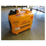 Kipor IG1000 Generator
