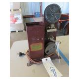 Antique Kodatoy Projector