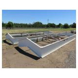 High Sides for Hopper Trailers