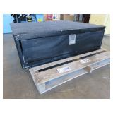 Low Profile Toolbox