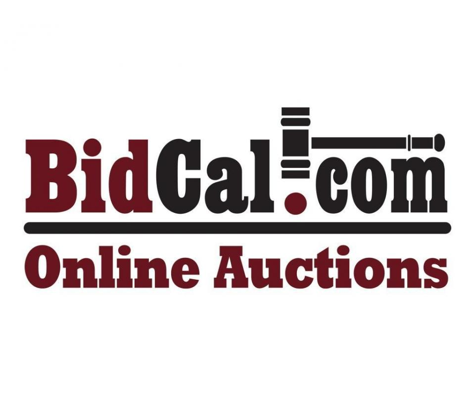 2017 December Public Auction - Day 1 on