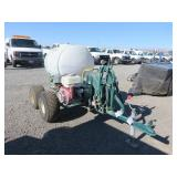 PBM 110 Gallon Little Squirt Sprayer