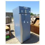 Helmer Medical Refrigerator and Freezer