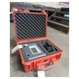 Berkley Nucleonics Corp Sam 935 Geiger Counter