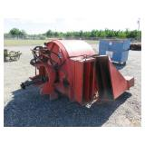 Rears Manufacturing Double Berm Blower