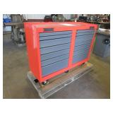 Proto Tool Box 540S