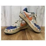 Vintage Nike Air Shoes