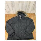 Saint Johns Bay Size XL Puffy Jacket