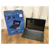 Windows Nextbook Flexx Nine 8.9in Tablet