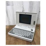 Vintage Compudyne Portable Computer