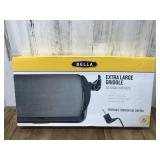 Appears New Bella Extra Large Griddle