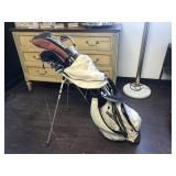 Hyper-Lite 3.0 Golf Bag with Fourteen