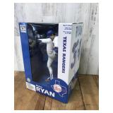 2004 McFarlin Toys Nolan Ryan Limited