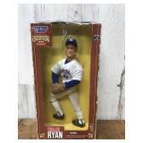 1998 Starting Lineup Nolan Ryan