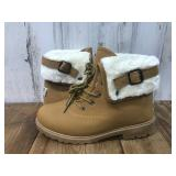 Ugg Australia Size 10 Womens Boots