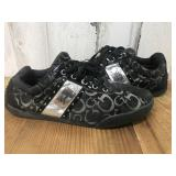 Guess Womens Size 10 Shoes