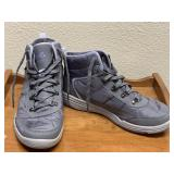 Ryka Adella Size 9.5 Womens Sneakers