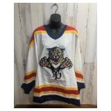NIP Starter Florida Panthers Hockey