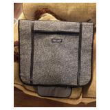 Pierre Brand Clothing Bag