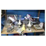 Glassware, Decor, Hello Kitty and more