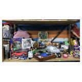 Carebare Plush, Toys, Collectibles