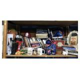 Minion Mugs, Books, Home Decor
