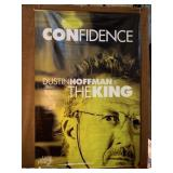 Confidence Large Movie Poster