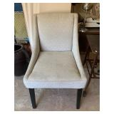 Upolstered Chair