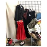 Large Selection of Womens Dresses and Shoes