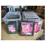 Selection of New Picture Frames
