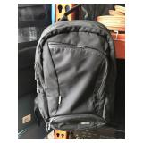 Great Condition STM Backpack