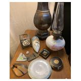 Selection of Home Decor