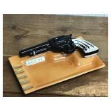 Colt 45 Ashtray