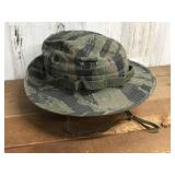 Military Hat Size 7