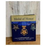 """2006 """"Medal of Honor"""" by The Congressional"""