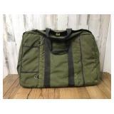 Creedmoor Armory Duffel Bag