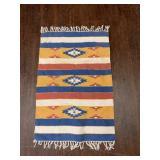 Native American Style Rug