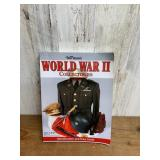"""2007 """"World War II Collectables"""" by John"""