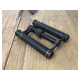 Vintage to Antique Binoculars
