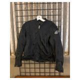 Joe Rocket size Medium Motorcycle Jacket