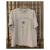 Nike Dallas Cowboys T-shirt