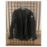 Polo Sport Ralph Lauren Size XL Jacket