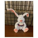 New with Tags Looney Tunes Roger Rabbit