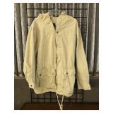 Chaps Ralph Lauren Size L Jacket