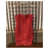Ralph Lauren Size 12 Dress